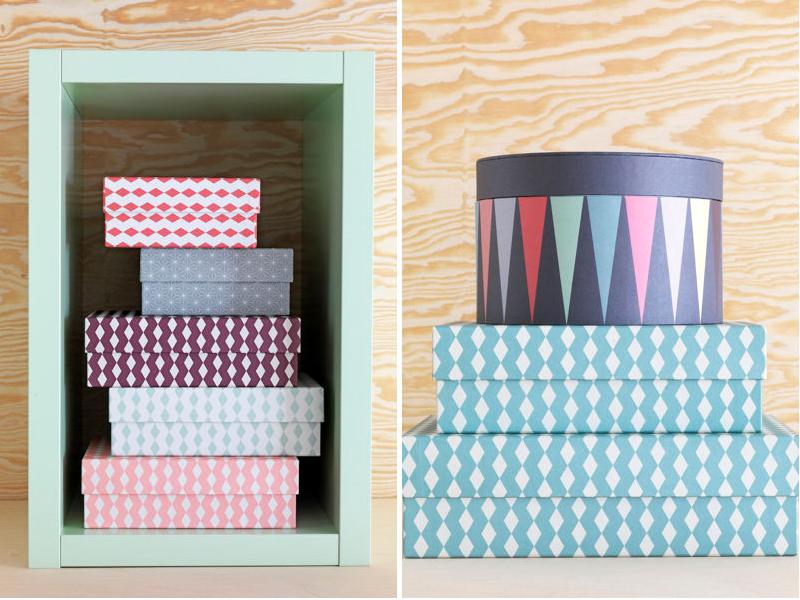 la nouvelle collection capsule d 39 ikea zaza home. Black Bedroom Furniture Sets. Home Design Ideas