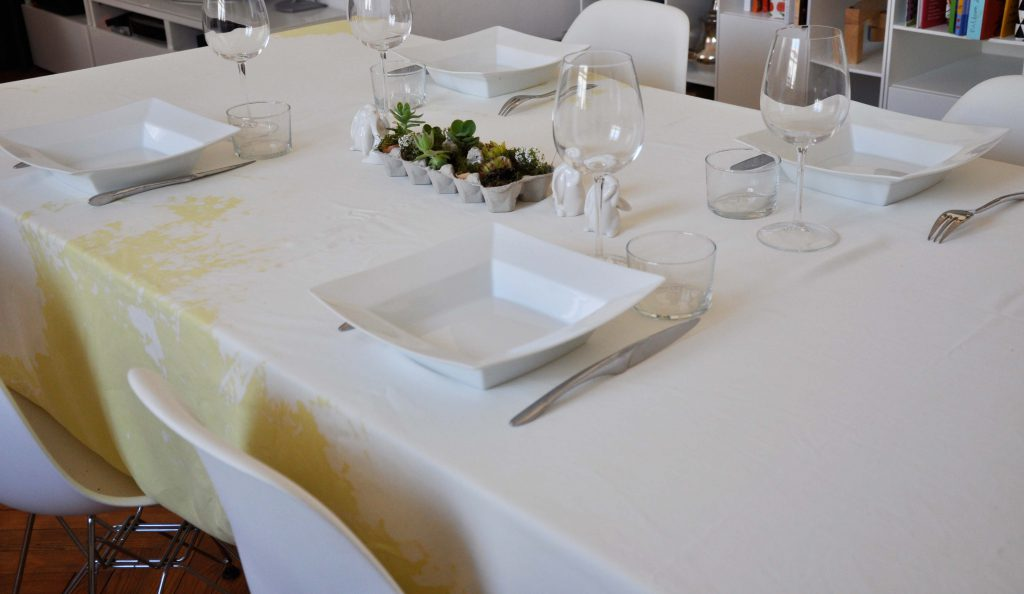 Table8