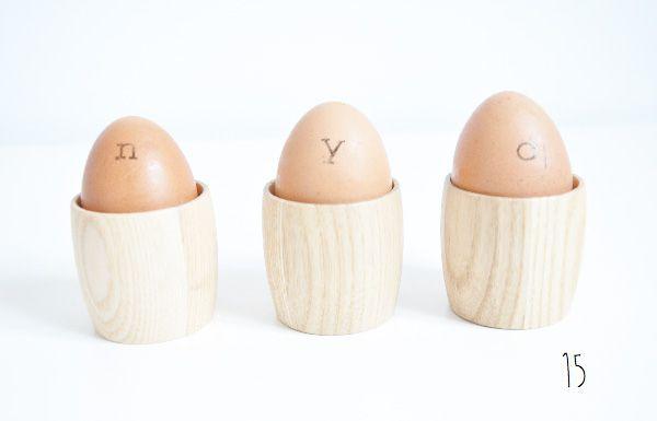 eggnyc