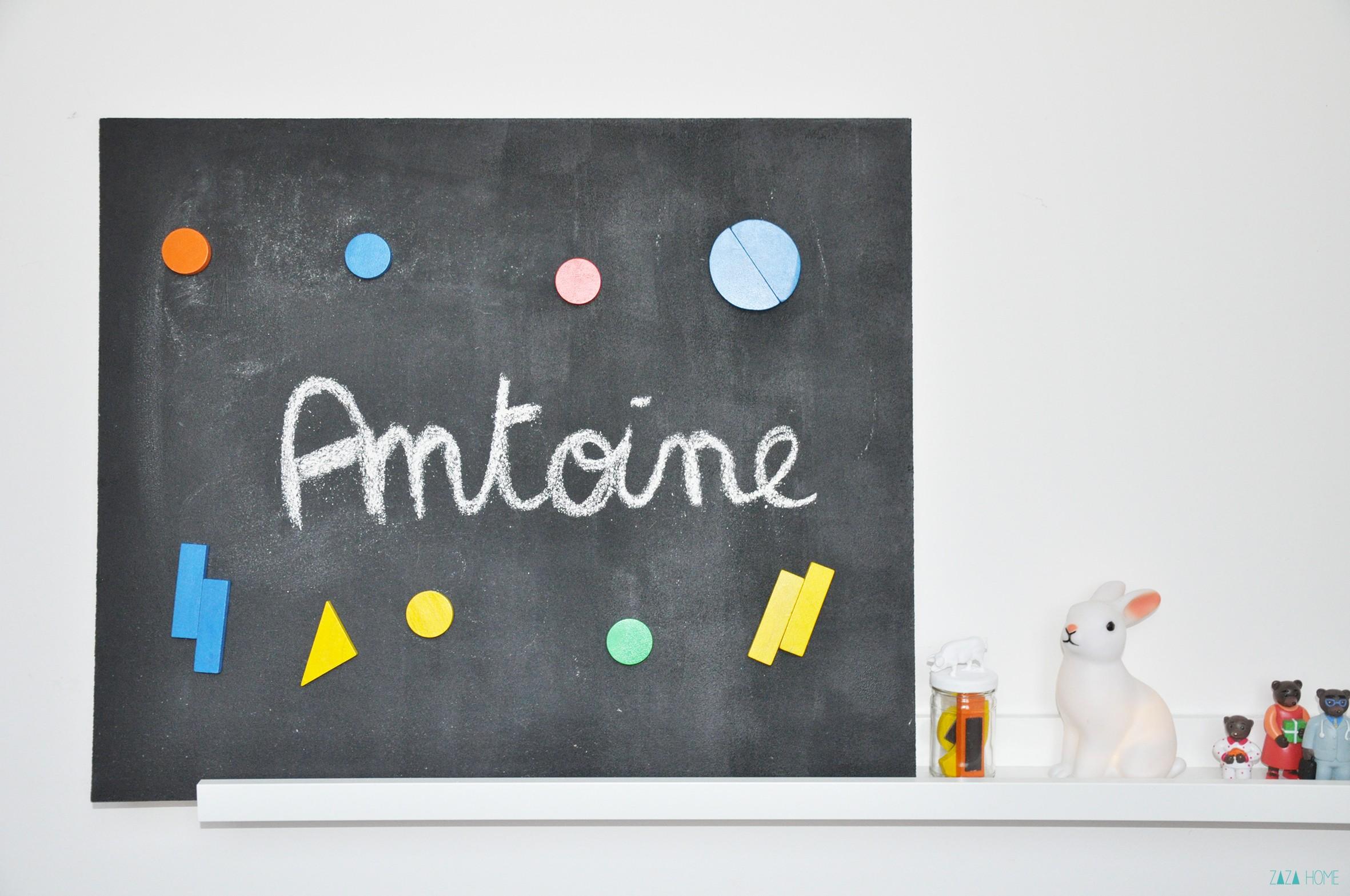 Antoinetableau