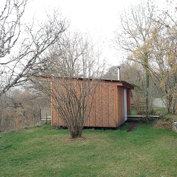 cabane-design-eco