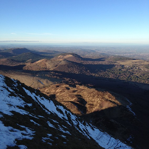 puy-dome-cabane