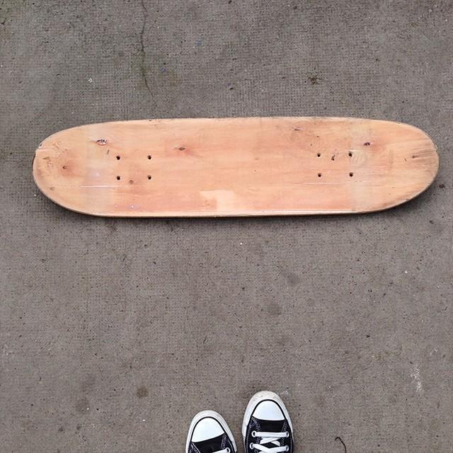 etagere-skate-tuto-5