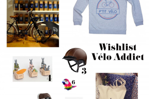 Shopping noel wishlist blog deco zaza home velo