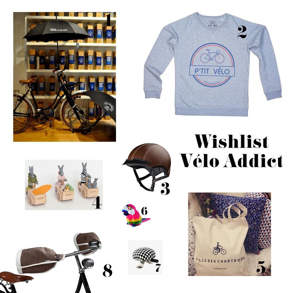Shopping noel wishlist blog deco zaza home velo