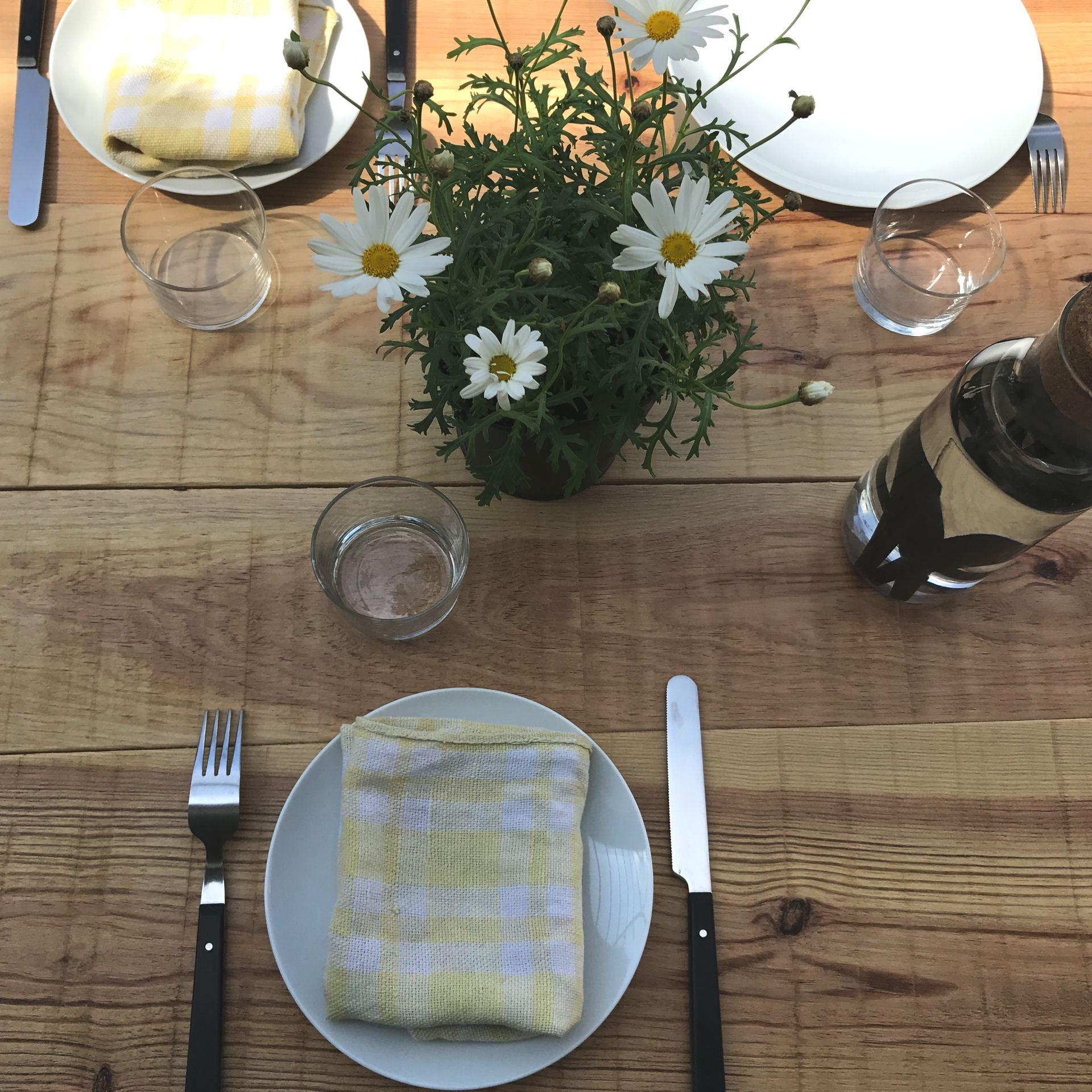 table_bancs_bois_design_artisan_deco_2