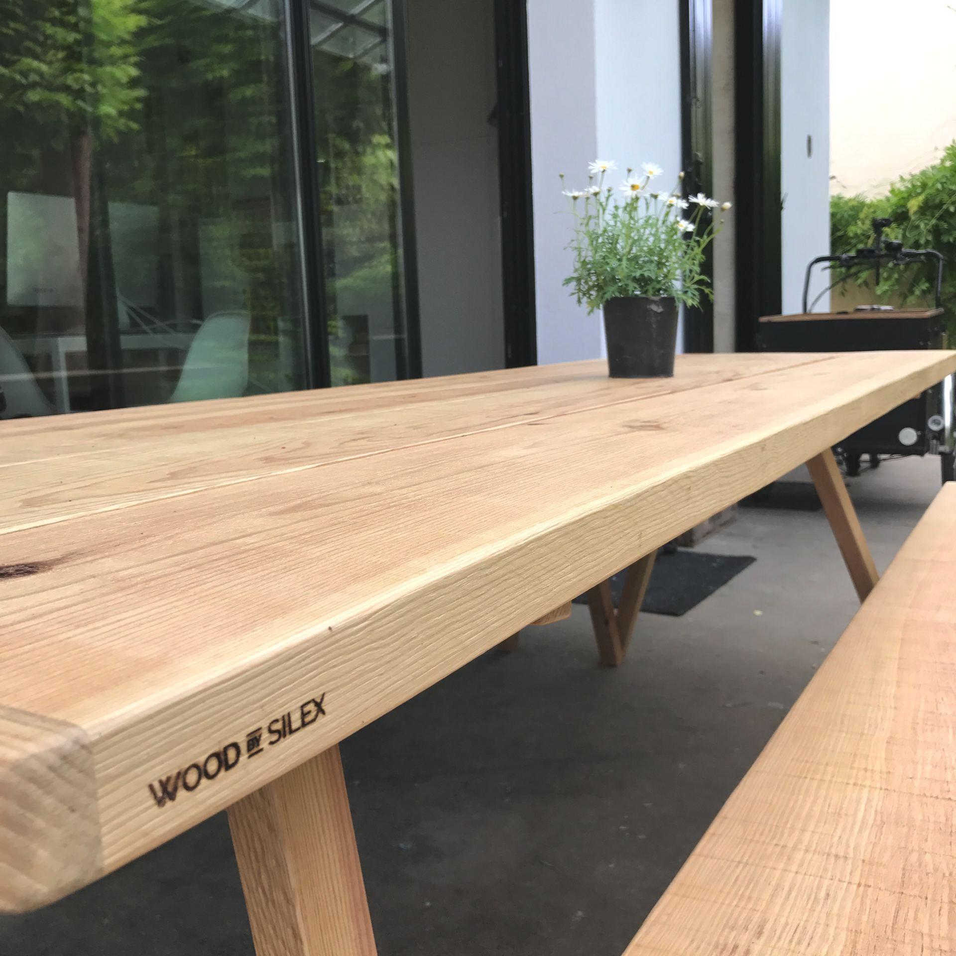 table_bancs_bois_design_artisan_deco_4