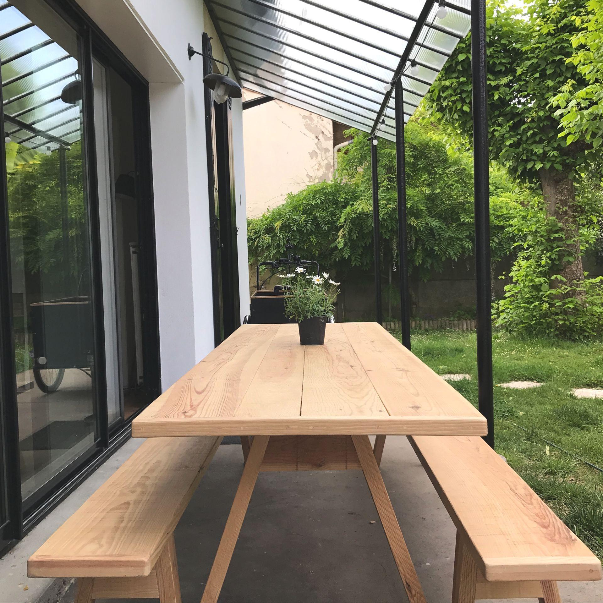table_bancs_bois_design_artisan_deco_5
