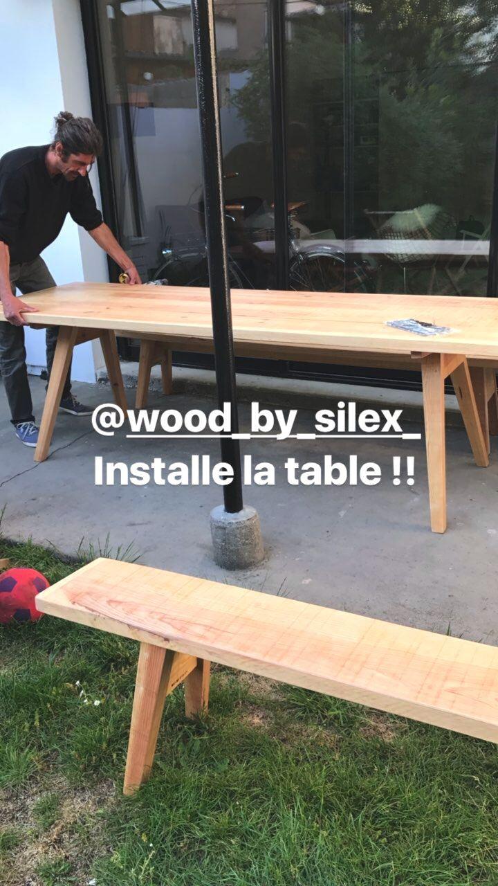table_bancs_bois_design_artisan_deco_6