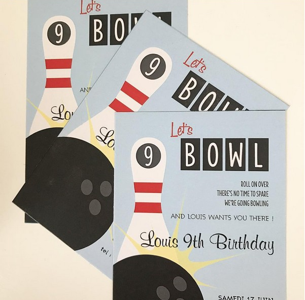 aaniversaire_bowling_printable_blog_carton_invitation