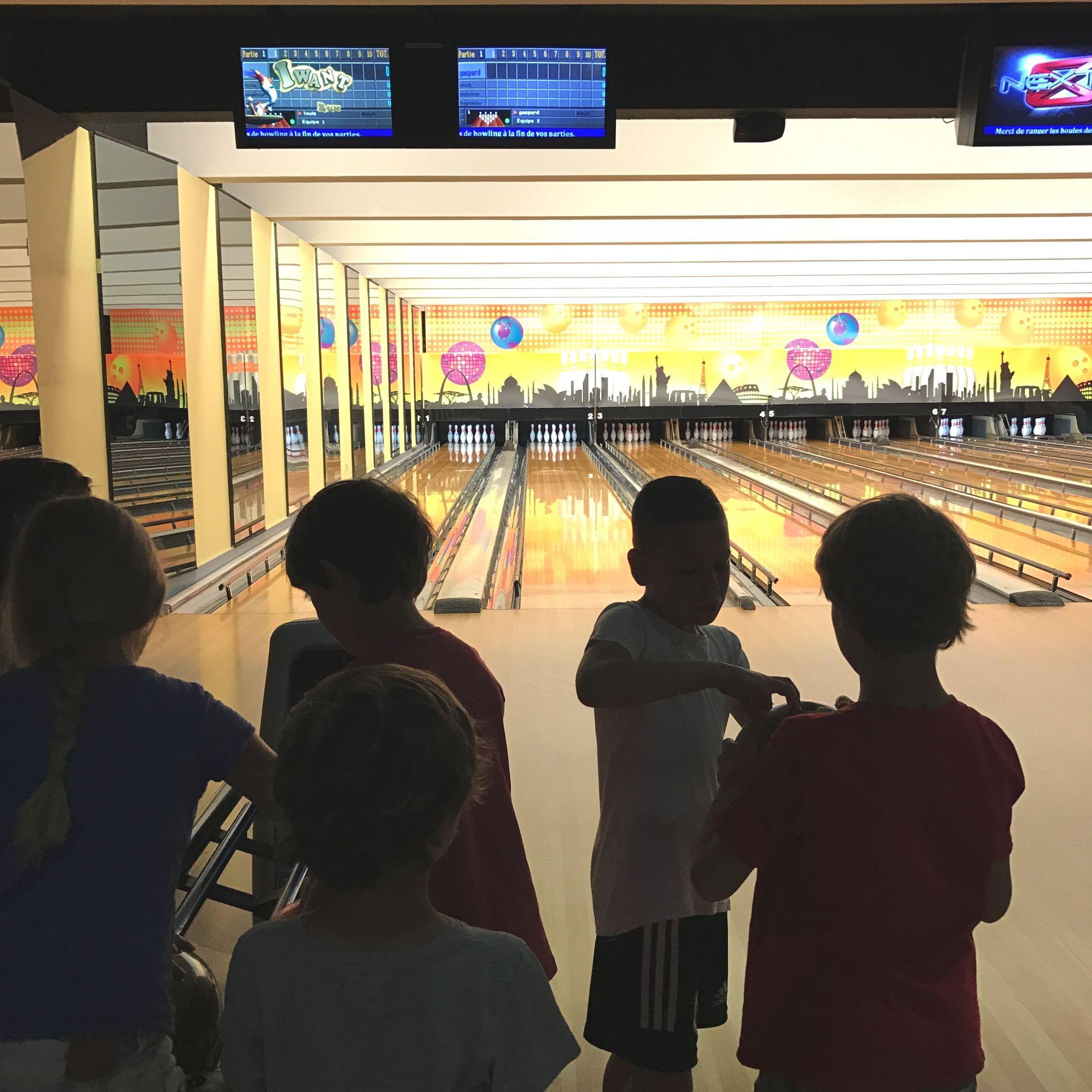 anniversaire_birthday_theme_bowling_16