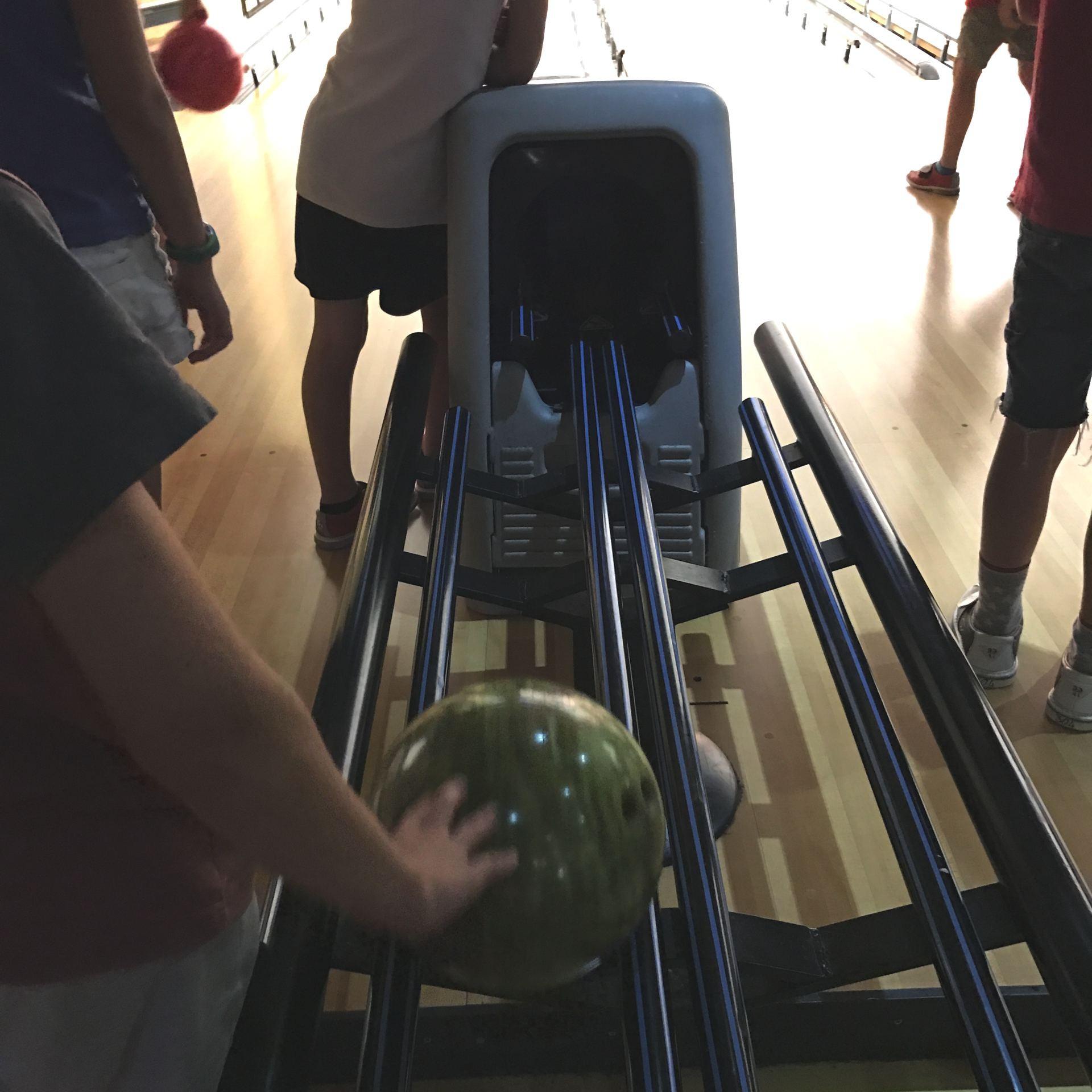 anniversaire_birthday_theme_bowling_18