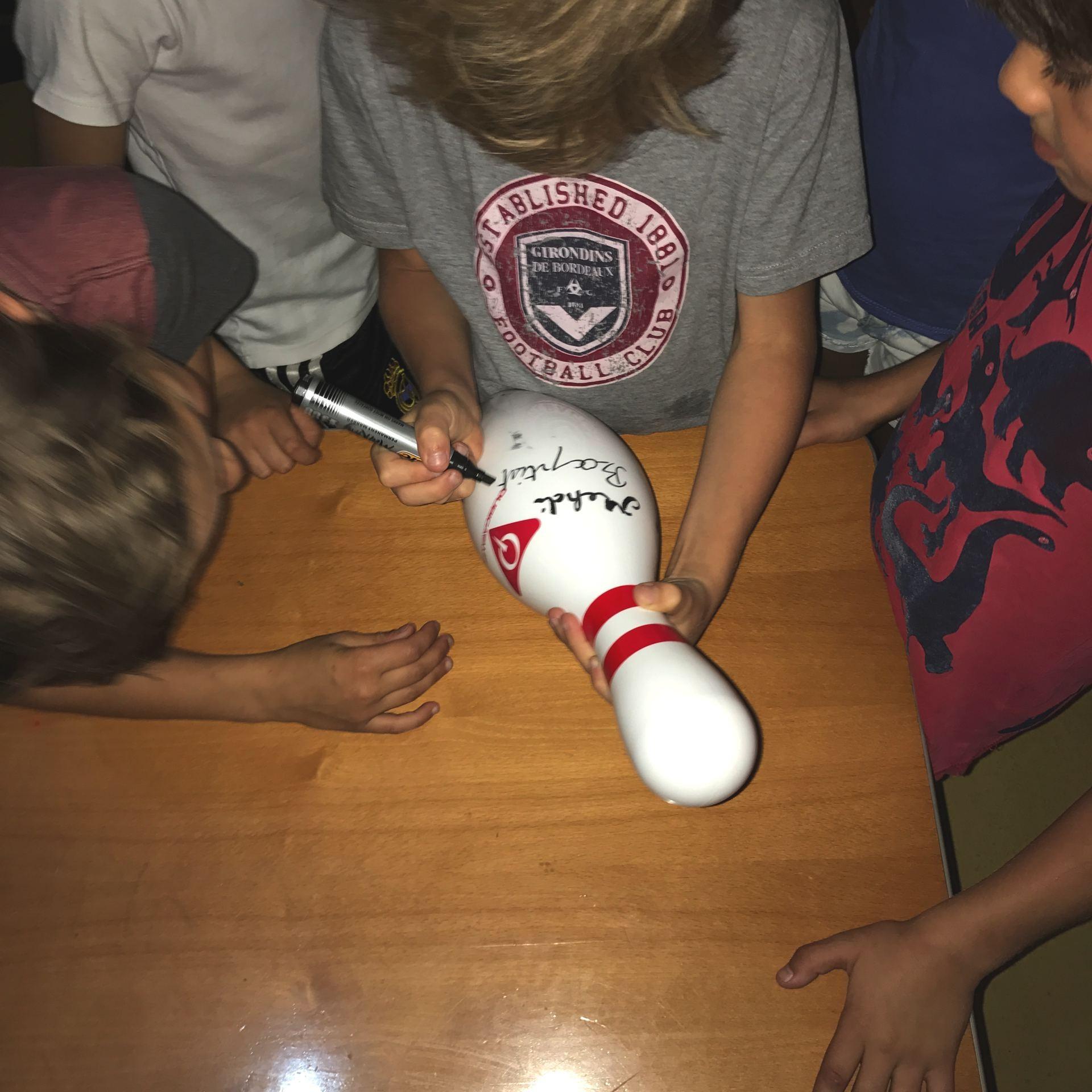anniversaire_birthday_theme_bowling_20