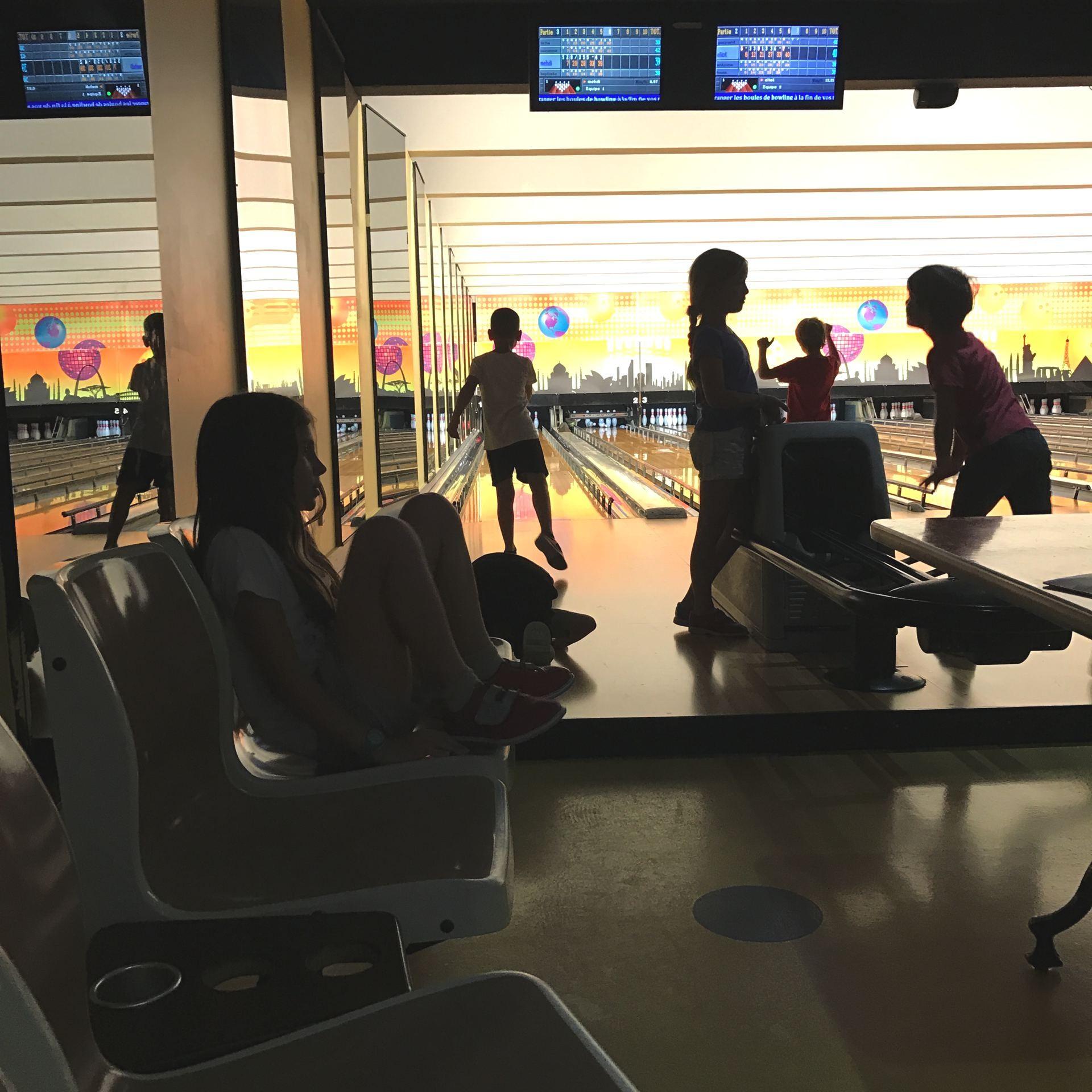 anniversaire_birthday_theme_bowling_22