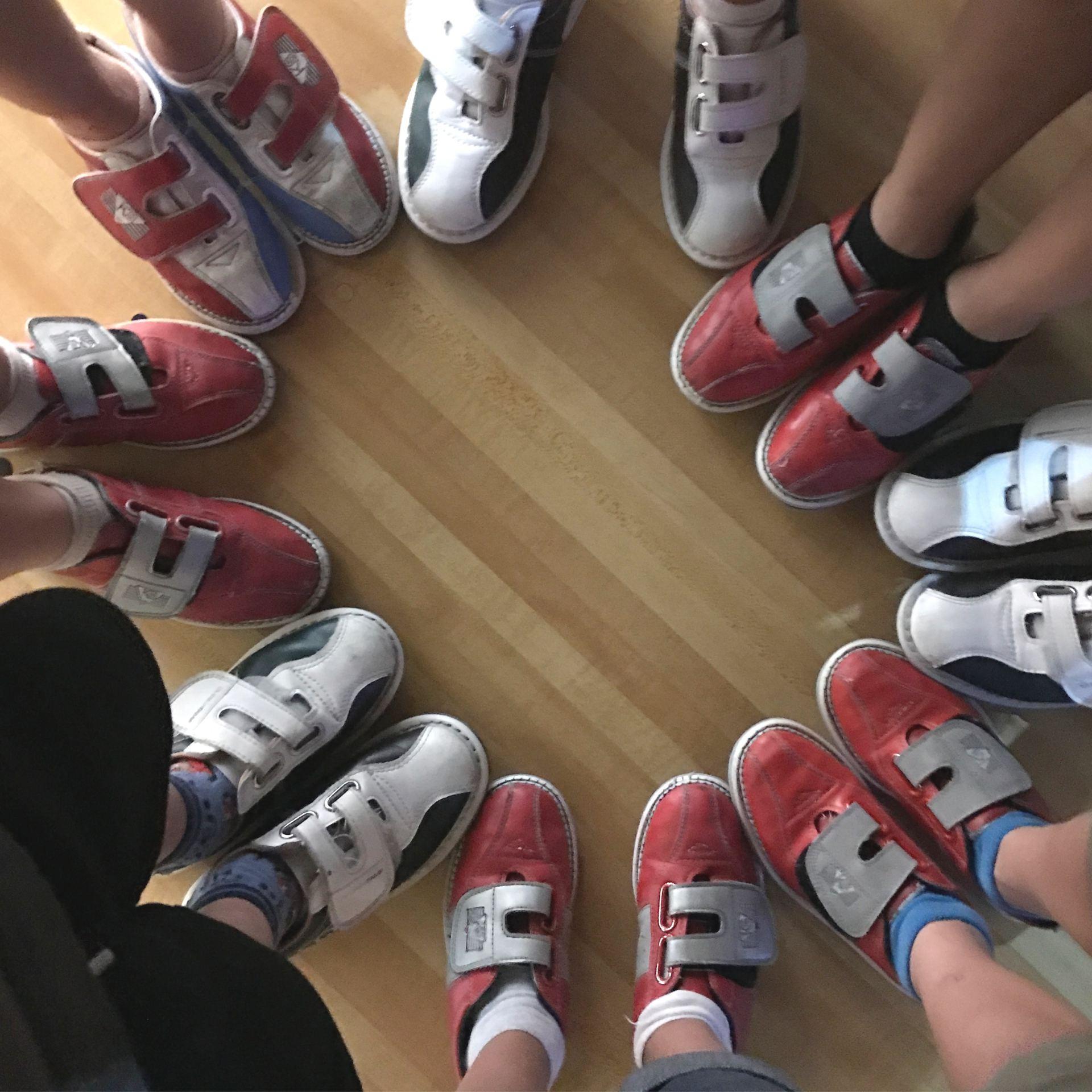 anniversaire_birthday_theme_bowling_25