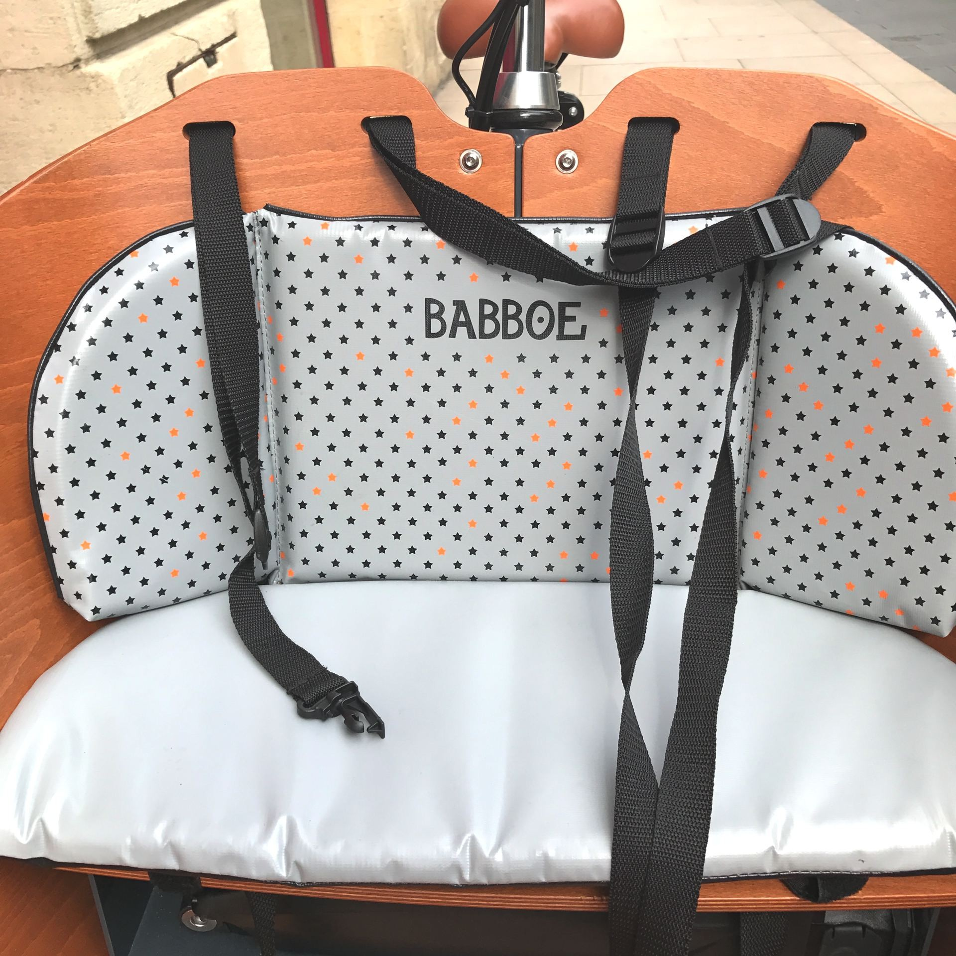 babboe_triporteur_pendulaire_5