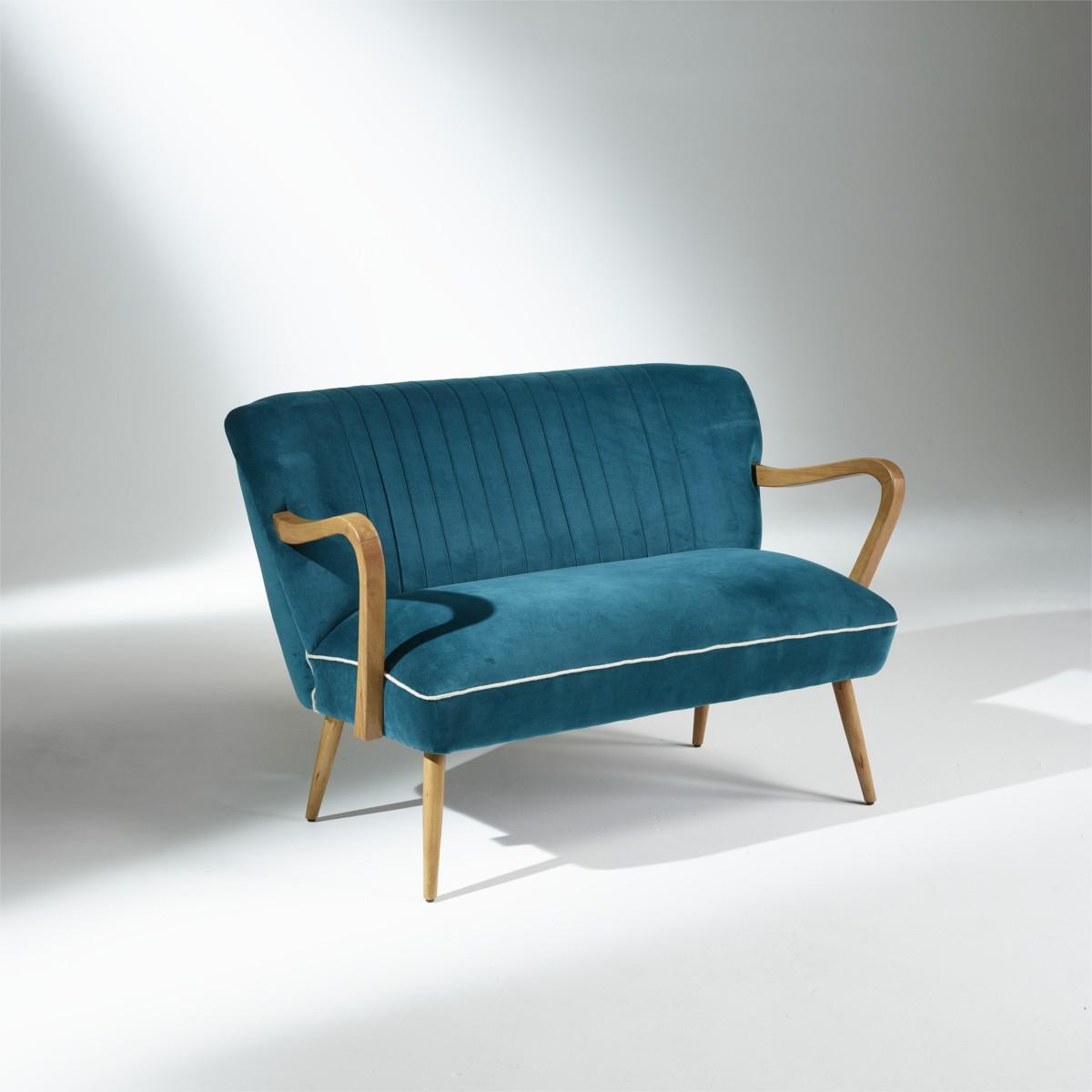 banquette-sixty-bleu-canard