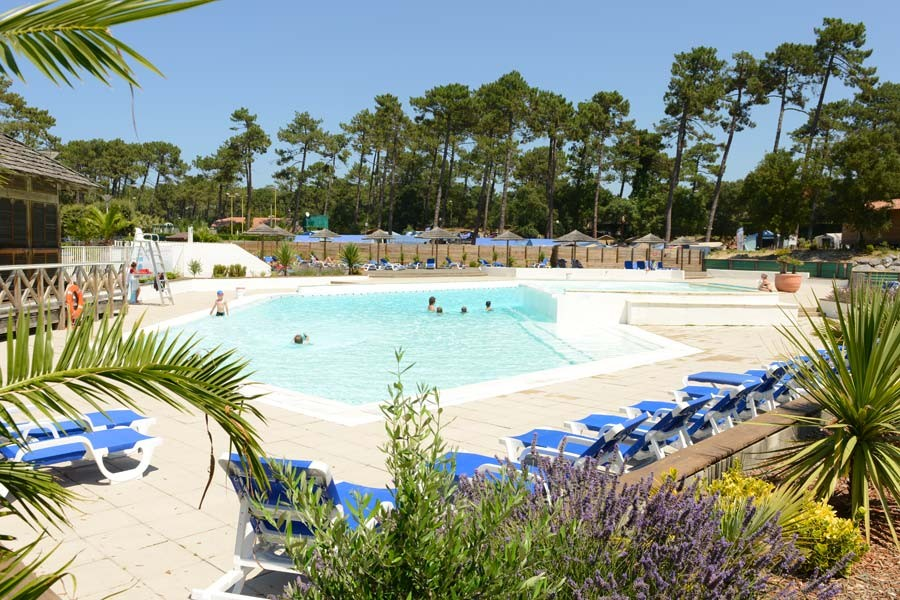 camping-oceliances-23393-01