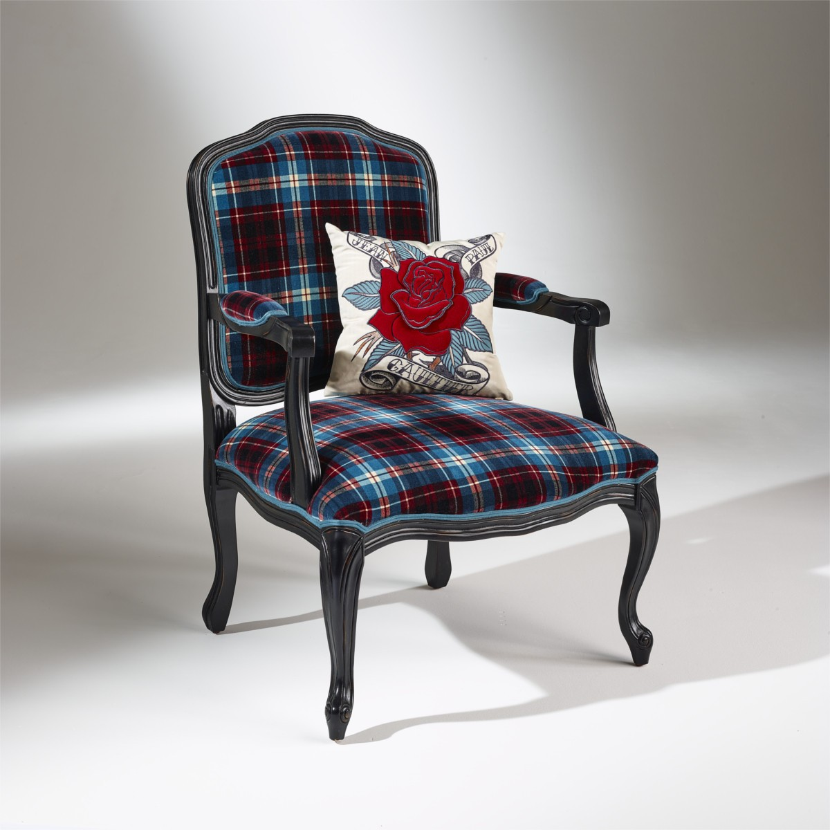 fauteuil-ines