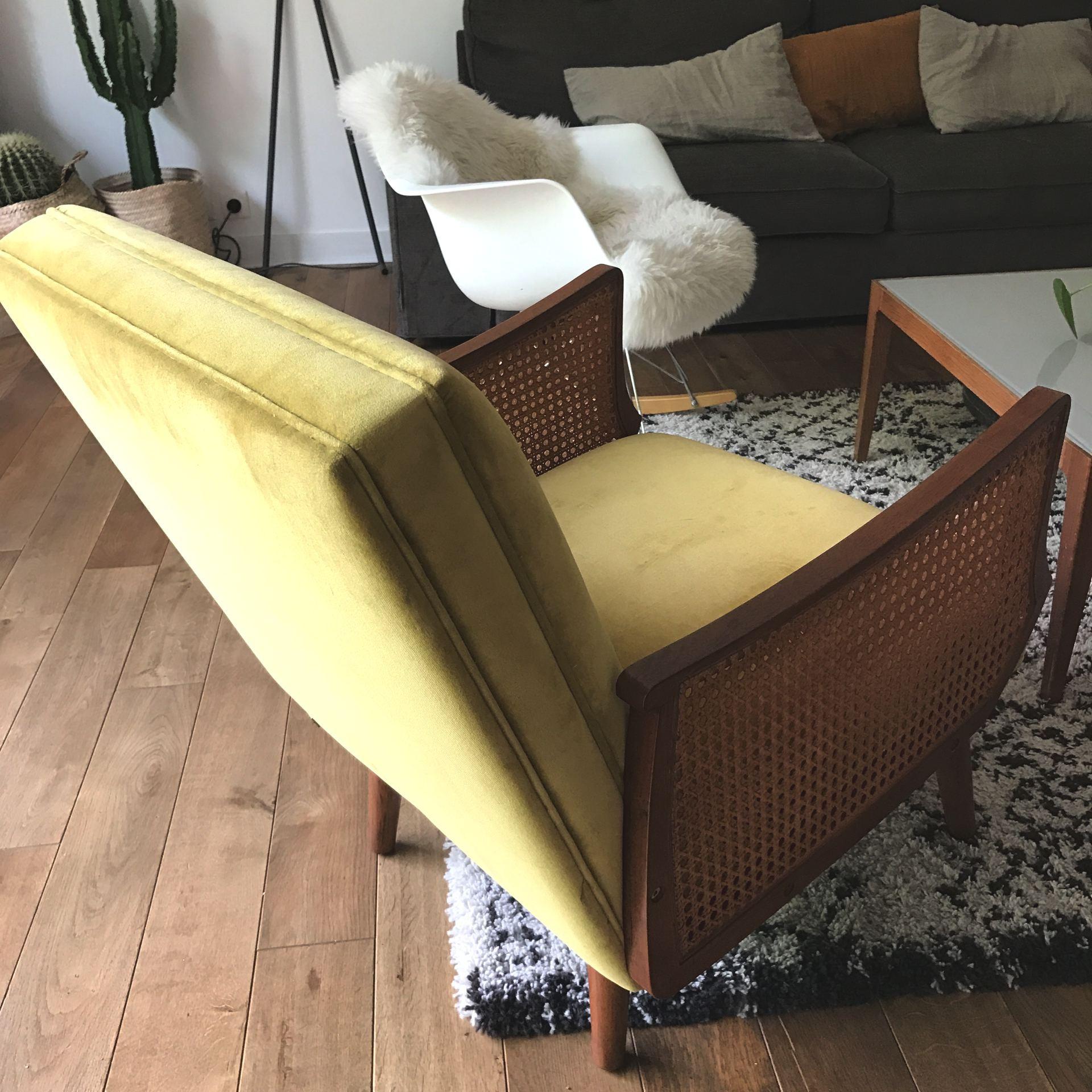 fauteuil-meuble-robin-des-bois-cannage-deco-blog-2