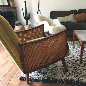 blog lifestyle zaza home. Black Bedroom Furniture Sets. Home Design Ideas