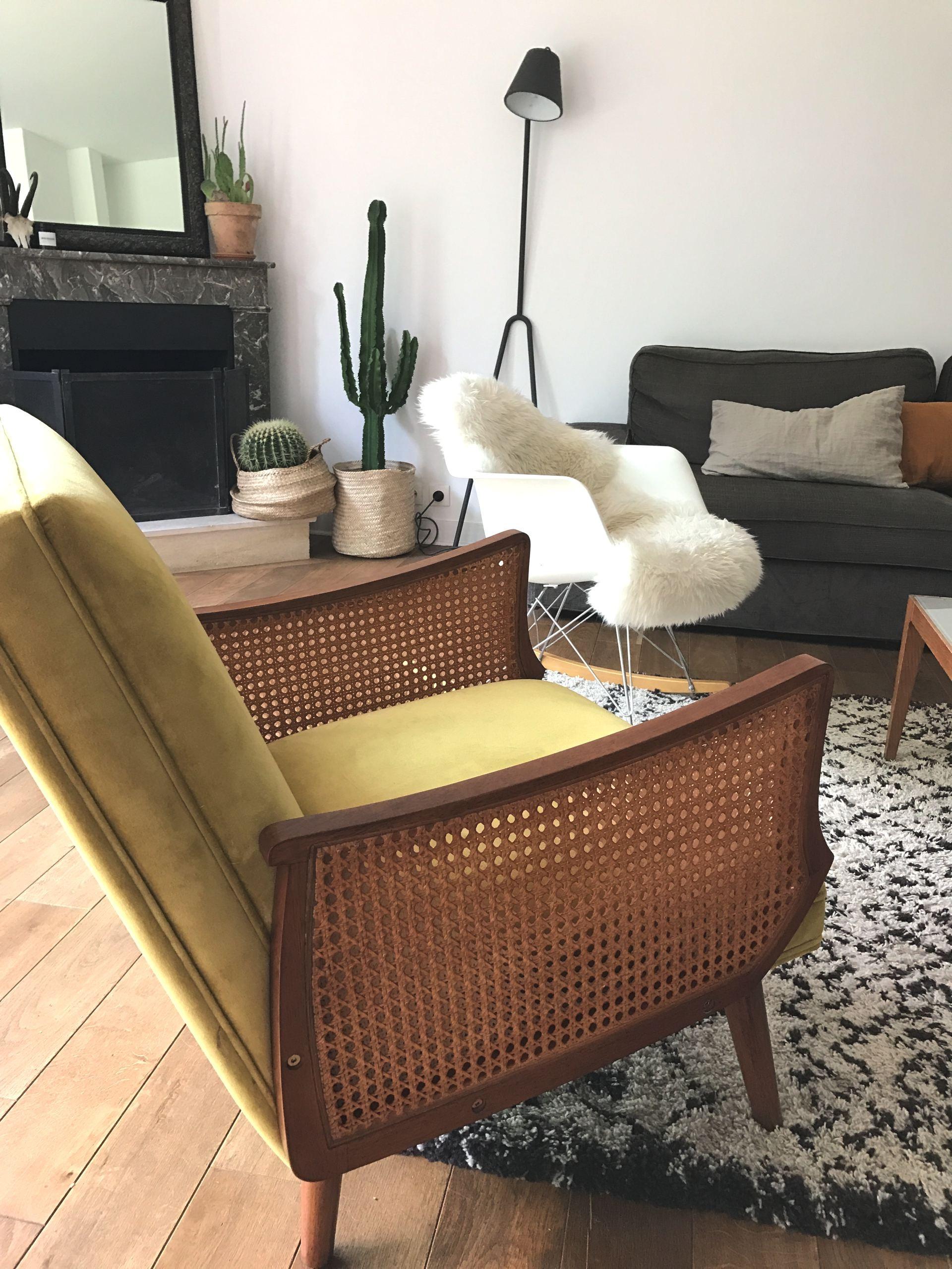 fauteuil-meuble-robin-des-bois-cannage-deco-blog-5