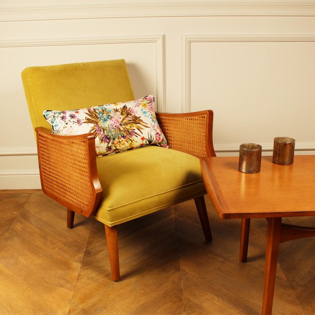 fauteuil-vintage-cuba