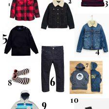 look garçon blog mode bordeaux maman